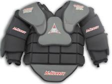 McKenney Lacrosse -CA 9500 Pro CAT 3 Senior Chest And Arm