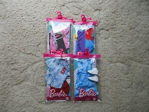 Mattel Barbie Fashion Accessories - Ken Single Fashion pack