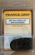PEARCE GRIP PG9EZ Extension