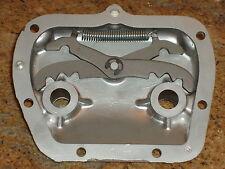 New Muncie 4 spd transmission GM performance detent scissor spring