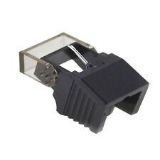 Ersatz-Nadel für Akai RS 100 - Tonnadel