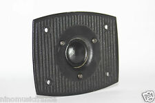 REPLACEMENT DIAPHRAGM for Tweeter Celestion DL6 Speakers and many more