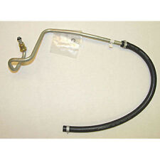 JEEP CJ-Ritorno di tubi flessibili-SERVOSTERZO POMPA - 5353662 - 1980 / 86