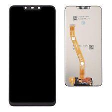 TOUCH SCREEN LCD DISPLAY PER HUAWEI P SMART PLUS INE-LX1 NOVA 3i INE-LX2 NERO