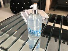 Astonish Coconut  Hand Wash 500ml