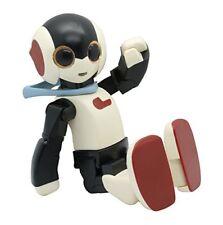 New TAKARA TOMY Omnibot Robi Junior Plastic model kit