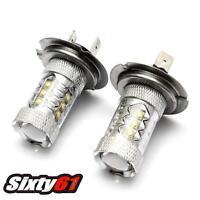 LED Bulbs for Yamaha YZF R1 2007-2018 2019 2020 Headlight Bulb HID High Power