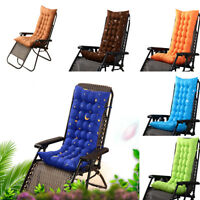 Cushion Seat Pads Chair Dining Garden Patio Office Chair Outdoor Home Decor 50