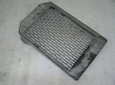 KAWASAKI EN 450 Kühlerverkleidung radiator shroud