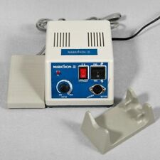 Dentaire Micro Moteur Dental Electric Polishing Micromotor Control Box