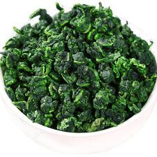2019 Premium Organic Tie Guan Yin Chinese Oolong Tea
