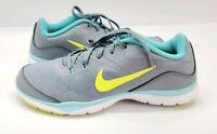 Nike Training Flex TR5 Running Athletic Shoes  US Women's Size 10
