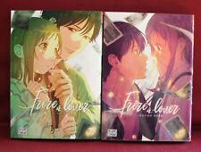 Manga, FRERE A LOUER, numéros 1 à 2, neufs, en VF