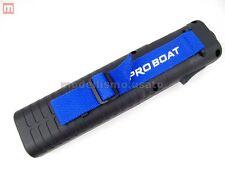 Pro Boat PRB8105 Avviamento Marine Starting System: DYN .32 modellismo