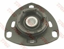 JSB533 TRW Top Strut Mounting Front Axle Left or Right