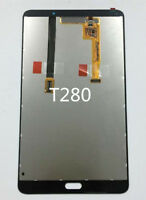 """Samsung Galaxy Tab SM-T280 7"""" LCD Display Touch Screen Digitizer Assembly"""