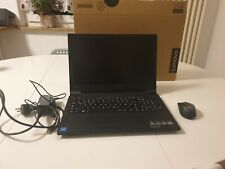 Lenovo V110-15IAP Laptop Notebook - 8 GB - mit OVP Maus und WIN10
