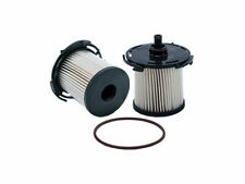 For 2015, 2018-2019 Ford Transit-350 Fuel Filter WIX 58196SW 3.2L 5 Cyl