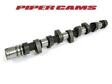 Piper Ultimate Road Camshafts for Peugeot 205 GTI 1.9L 8V Models - P16BP285