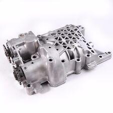 Oil Pump Assembly With Balance Shaft For VW Jetta Passat Golf  06D 103 295 S