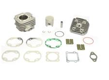 080000 Athena kit cilindro BIG BORE R 70cc Ø47,6 Aprilia SR 50 1994 MOTOR VERTIC