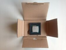 Intel Core i7-3770k Quad-Core processeur, 3,50 GHz