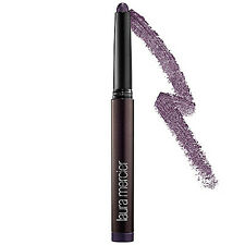 Laura Mercier Caviar Stick Eye Colour Full Size New&Unbox Shade Plum