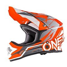 O'Neal Off Road Helmets for sale   eBay