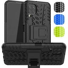 Outdoor Hülle für Huawei P40 Lite Handy Hülle Armor Cover Hard Case Schutzhülle