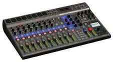 Zoom Livetrak L-12 - Mixer Interface & Recorder