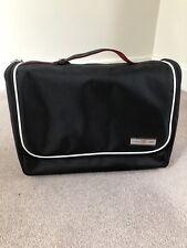 Audi Lifeshine Autoglym Bag - No Contents