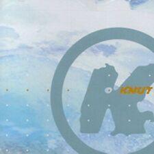 Untitled EP [EP] by Knut (CD, Jan-2002, Hydra Head) VGC #DD66