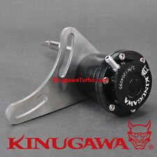 Kinugawa Billet Adjustable Turbo Actuator Hitachi RX7 Hitachi HT18-2S Series 5