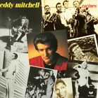 ★☆★ CD Eddy MITCHELL Racines - Mini LP - CARD SLEEVE ★☆★