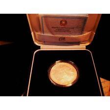 ITALIA 2006 10 EURO AG UNICEF FDC