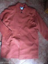 ARTICULO NUEVO chaqueton mujer talla 48 chaqueta jacket parka woman blazer