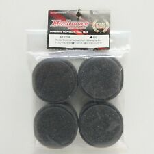MMR-AT-CSM Muchmore Racing Closed Cell Tire Inserts for 1/10 Touring