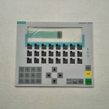 1PCNewOP17 6AV3617-1JC30-0AX1 key panel