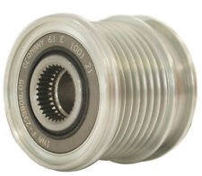 Alternator Clutch Pulleys Chrysler 300, Jeep Cherokee, Mercedes Benz E Class