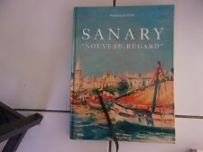 Barthélémy Rotger SANARY nouveau regard 1991