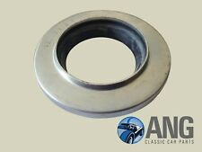 JAGUAR XJ6, XJ12, XJS, DAIMLER LIMO, XJ40 DIFFERENTIAL PINION OIL SEAL AAU3381A