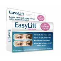 EasyLift Instant Eye Lift