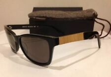 59e651faf138 Shwood Unisex Sunglasses for sale