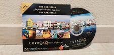 Curacao  DVD Reise video Karibik The Caribbean Travel View