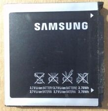 LOT OF 100 OEM SAMSUNG AB563840CA BATTERIES FOR SAMSUNG T929 R350 R810 M800