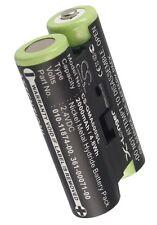 Batterie 2000mAh type 010-11874-00 361-00071-00  Pour Garmin Oregon 600