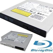 Panasonic UJ-120 Blu-ray Combo Player DVD-RW Laptop Notebook IDE + SATA Adaptor