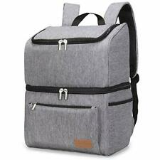 large cooler backpack