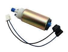 Kawasaki Fuel PUMP STX 1100 DI STX1100 Direct Injection Jetski 2000-2001
