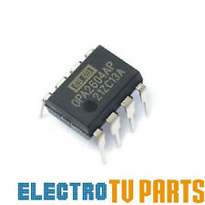 Opa2604ap OP AMP DIP-8 IC Circuito Integrato da Texas Instruments